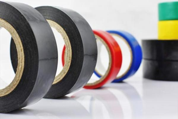 Tape Selection: Why Type Of Substrate Matters?