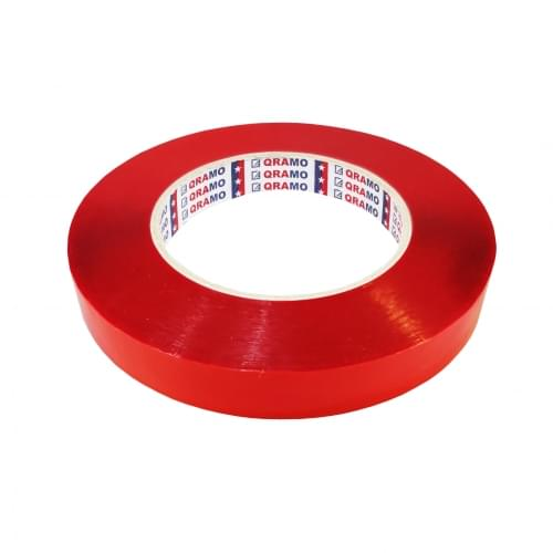 OPP Lithium Battery End-Fixing Insulation Tape