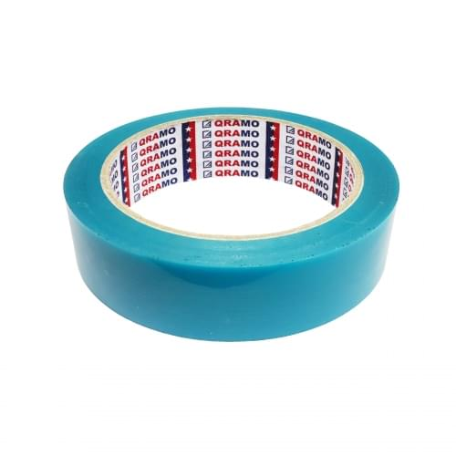 PET Natural Rubber Appliances Holding Tape