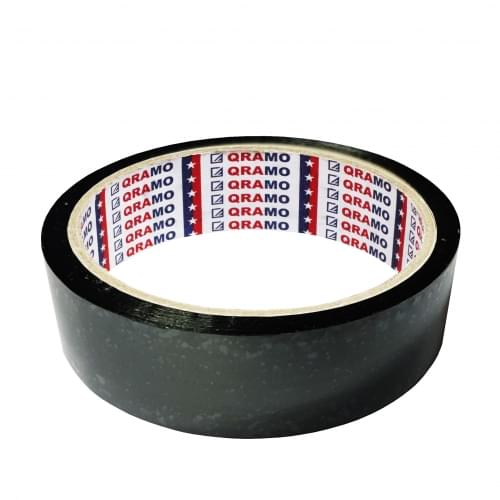 PET Metalized Anti-static Sealing Tape