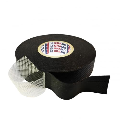 EPR Rubber Splicing Tape