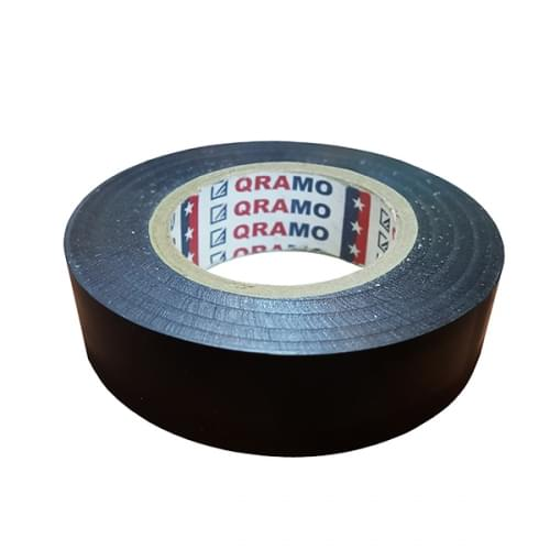 Vinyl Electrical Insulation Tape