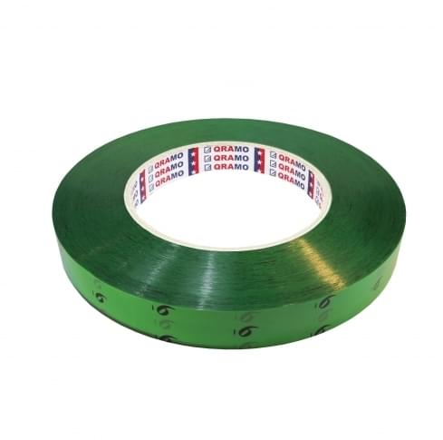 PET Lithium Battery End-Fixing Insulation Tape