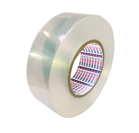 OPP Super Clear Lamination Tape