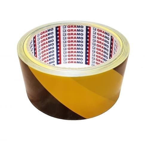 Vinyl PVC Floor Marking Tape