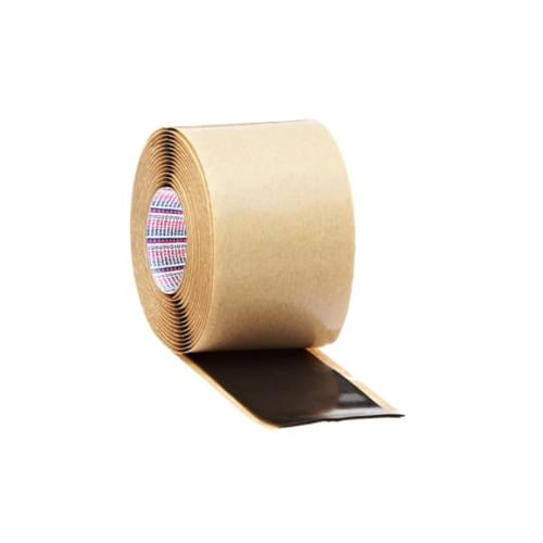 Rubber Mastic Electrical Insulation Tape