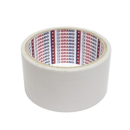 Economical Grade Cloth Tape