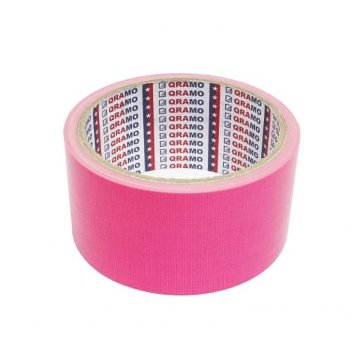 Medium Grade Cloth Masking Tape