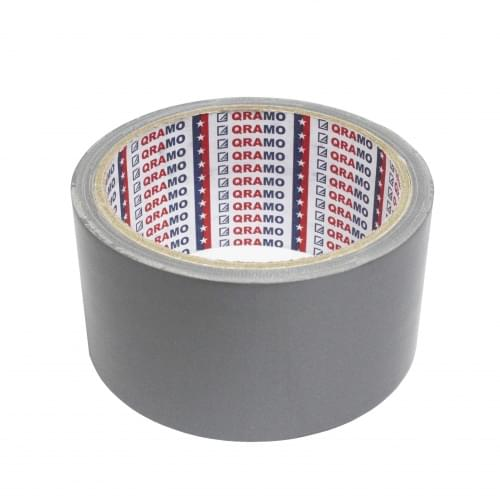 Performance Grade Cloth Masking Tape