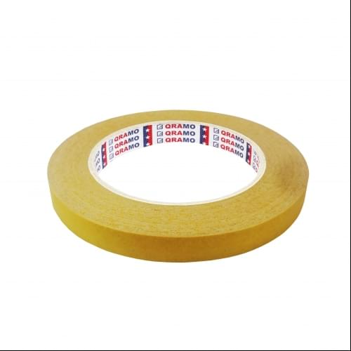 High Strength D/S Cloth Mounting Tape
