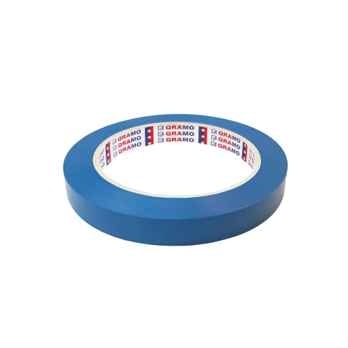 High Temperature Vinyl Fine Line Tape 150°C