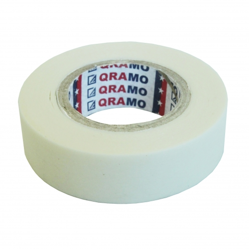 Japanese Washi Paper Masking Tape 120°C